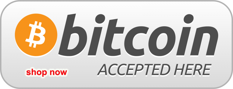 We accept bitcoin for SEO services.