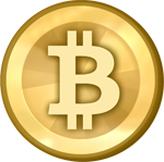 Ordering and purchasing SEO online with Bitcoin.
