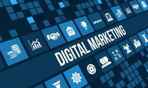 SEObitcoin.com offers affordable digital marketing services online.
